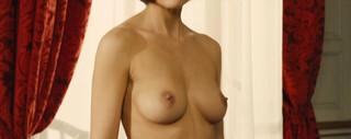 Brigitte Lo Cicero Nude Leaks