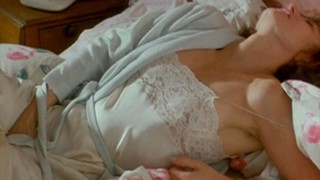Brigitte Roüan Nude Leaks
