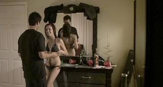 Brit Sheridan Nude Leaks