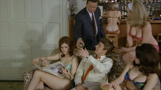Britt Hampshire Nude Leaks