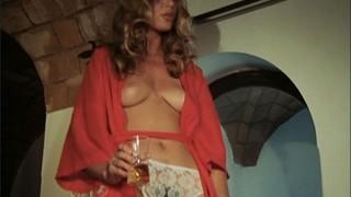 Britt Nichols Nude Leaks