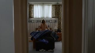 Britt Robertson Nude Leaks