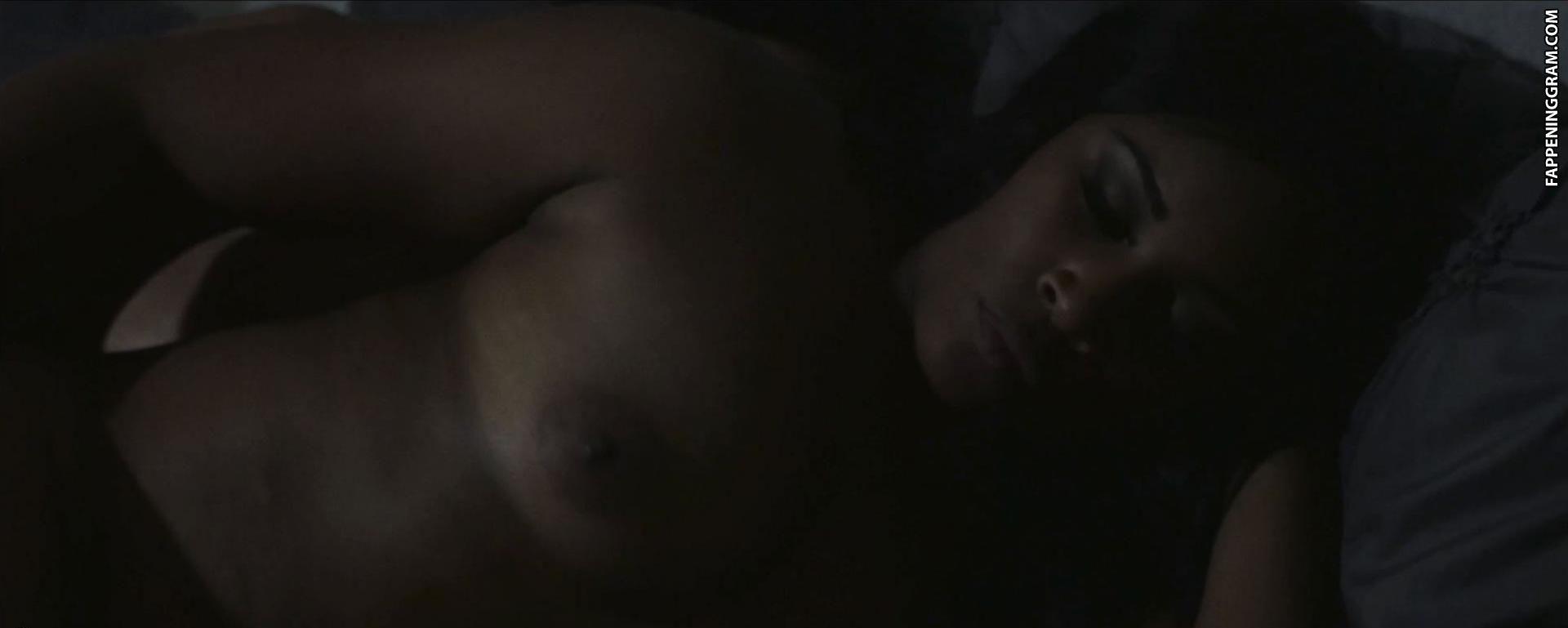 Jennifer lopez poses head to toe naked on new album cover