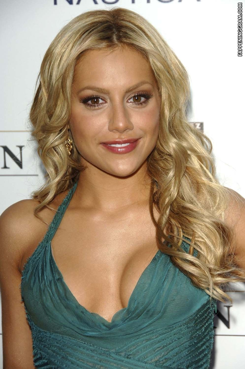 Brittany Murphy Nude The Fappening - FappeningGram
