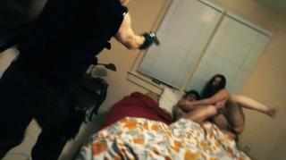 Brittany Vecchio Nude Leaks