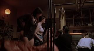Bronagh Gallagher Nude Leaks