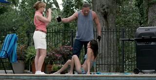 Brooke Frost Nude Leaks