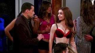 Brooke Lyons Nude Leaks