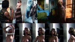 Brooke Mills Nude Leaks