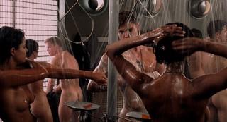 Brooke Morales Nude Leaks