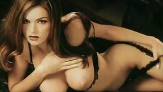 Brooke Richards Nude Leaks