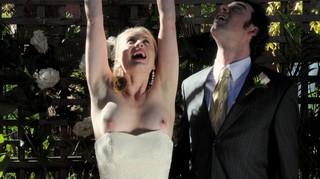 Brooke Tia Silcox Nude Leaks