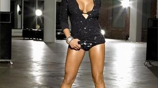 Brooke Valentine Nude Leaks