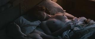 Bruna Cusí Nude Leaks