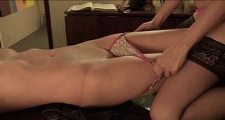 Brynn Tyler Nude Leaks