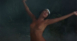 Bunny Glaser Nude Leaks