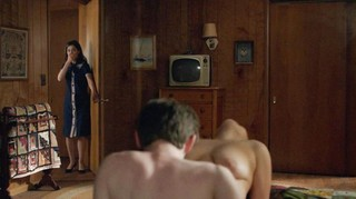 Caitlin Gallogly Nude Leaks
