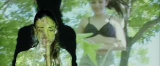 Camila Biglieri Nude Leaks