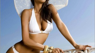Camila Morais Nude Leaks