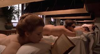 Camryn Manheim Nude Leaks
