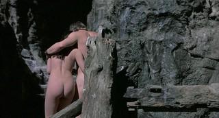 Candace Glendenning Nude Leaks
