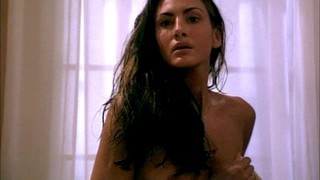 Candace McKenzie Nude Leaks