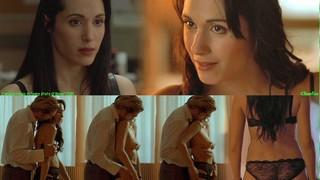 Candice Hugo Nude Leaks