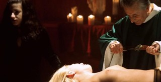 Candice Leigh Bauman Nude Leaks