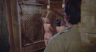 Candice Roman Nude Leaks