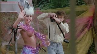 Candie Evans Nude Leaks