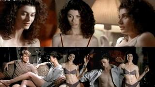 Caprice Benedetti Nude Leaks