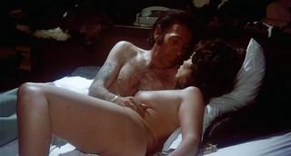 Cara Salerno Nude Leaks