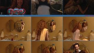Careena Melia Nude Leaks