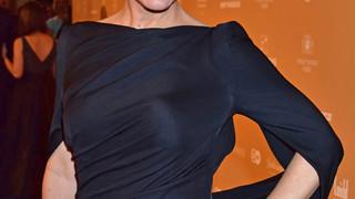Caren Miosga Nude Leaks