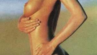 Carey Lowell Nude Leaks