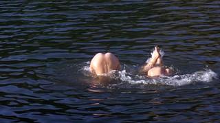 Carey More Nude Leaks