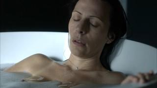 Carine Bouquillon Nude Leaks