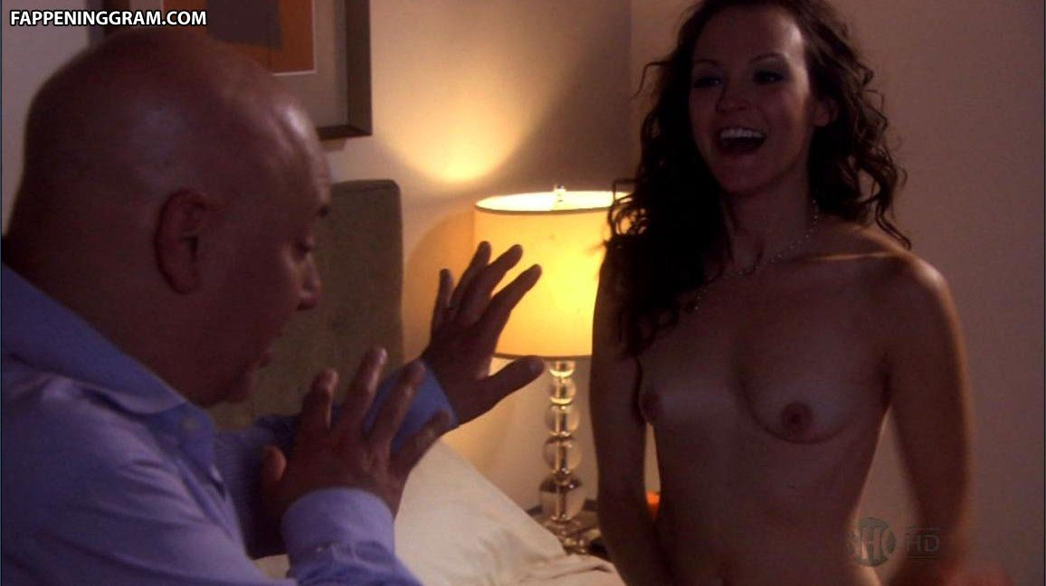 Showing xxx images for carla gugino boobs xxx