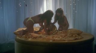 Carla Morrell Nude Leaks