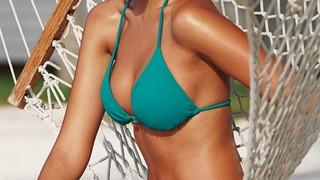 Carla Osso Nude Leaks