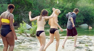 Carley Wolf Nude Leaks