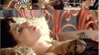 Carmela Locantore Nude Leaks