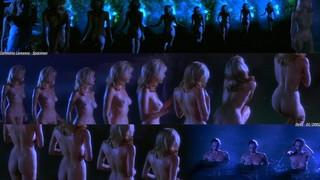 Carmelina Lamanna Nude Leaks