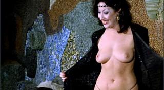 Carmen Carrión Nude Leaks