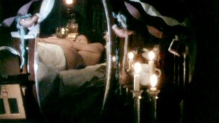 Carmen du Sautoy Nude Leaks