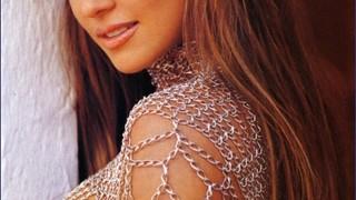 Carmen Electra Nude Leaks