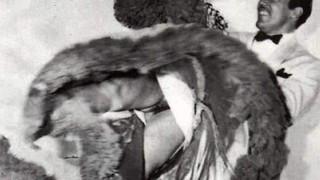 Carmen Miranda Nude Leaks
