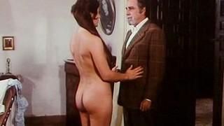 Carmen Platero Nude Leaks