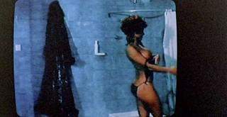 Carmen Russo Nude Leaks