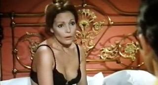 Carmen Sevilla Nude Leaks